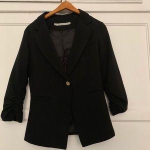 Jacket ( women's jacket for sale